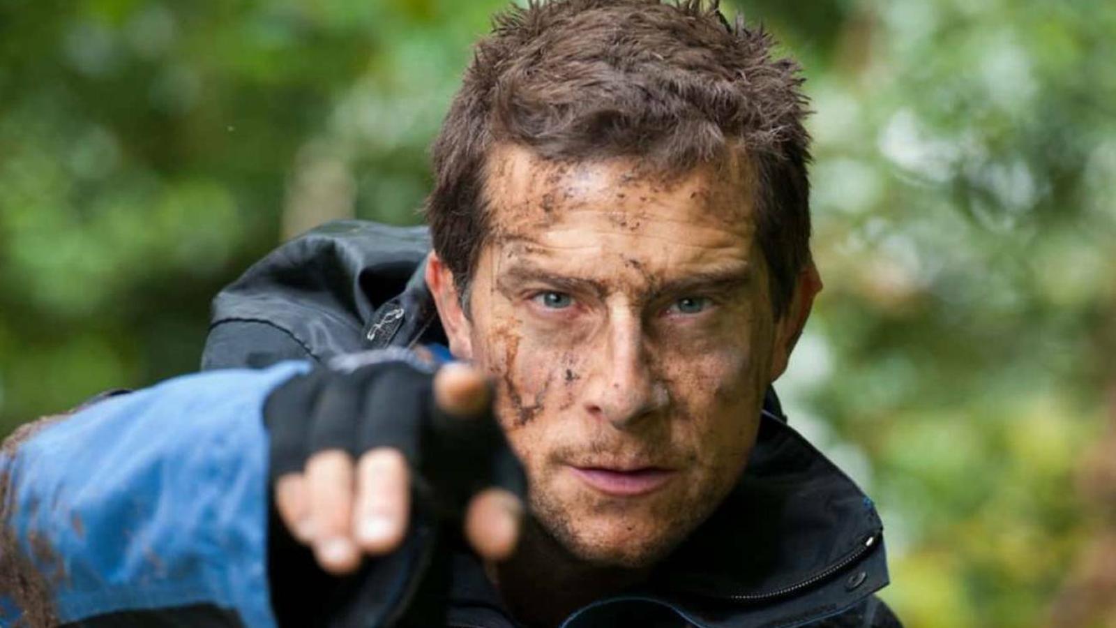 Netflix prepara un programa interactiu amb el conductor d''El último superviviente'
