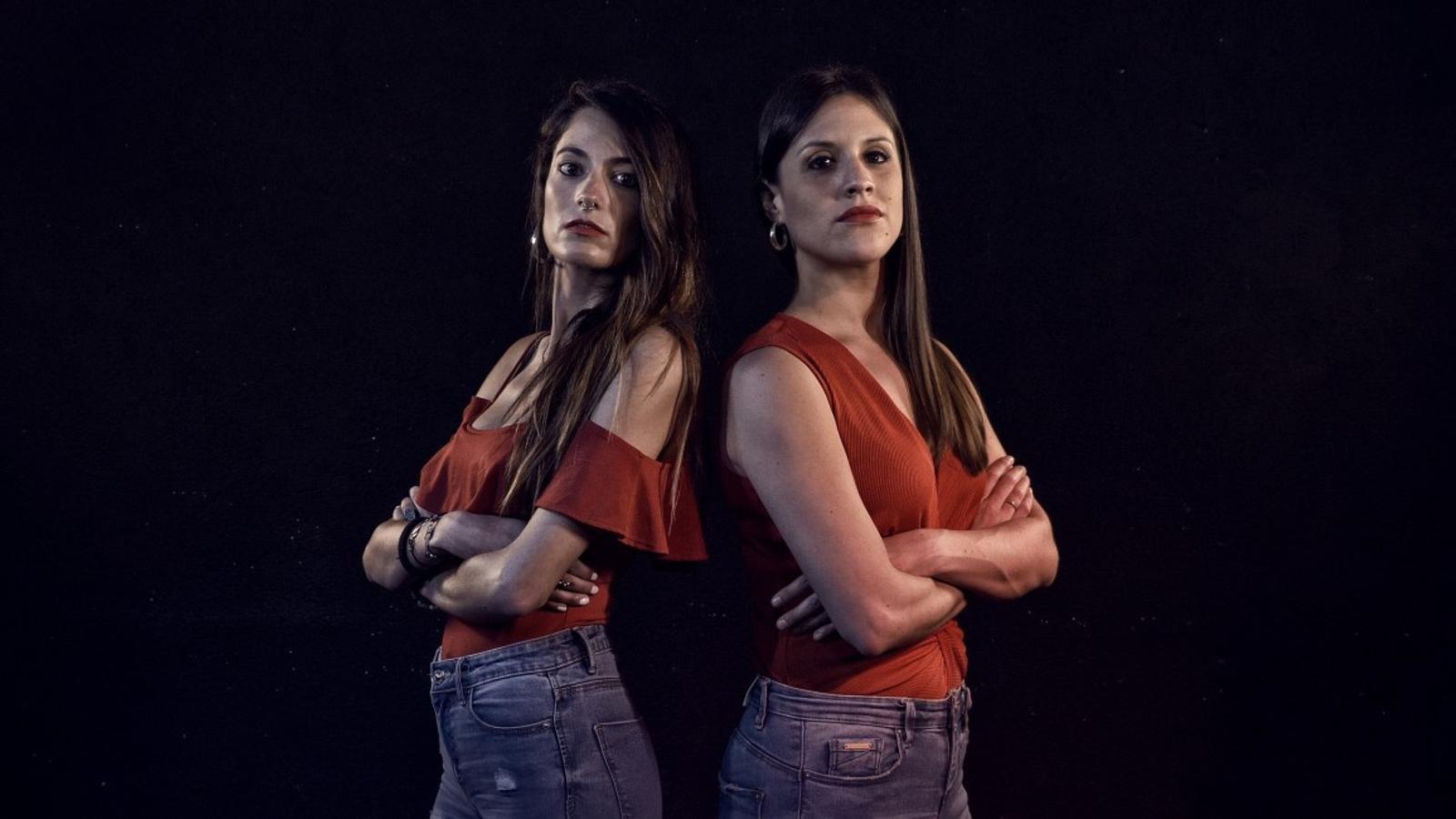 Pupil·les actuen aquest divendres a l'Acústica de Figueres