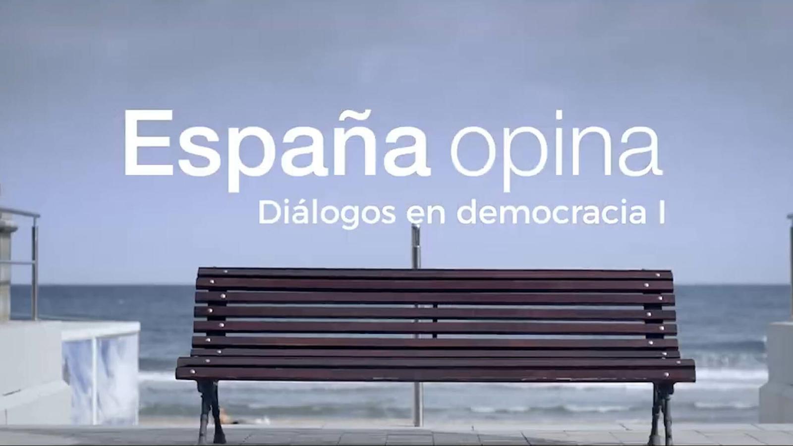 L'anàlisi d'Antoni Bassas: 'Espanya Global: «Dime de qué gallardeas y te diré de qué careces»'
