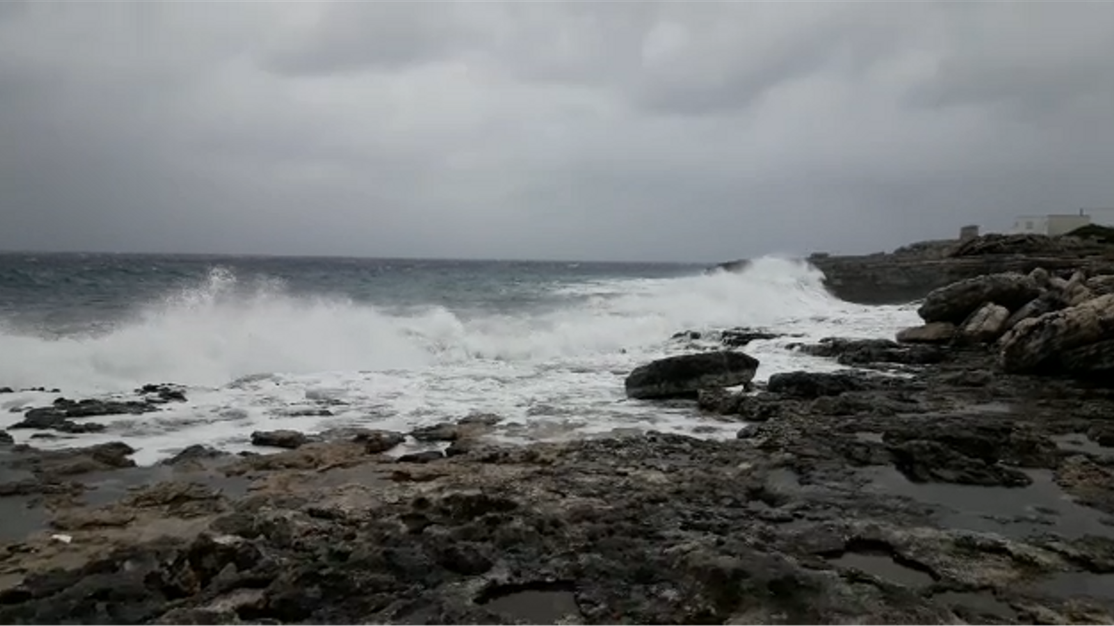 S'algar, Menorca