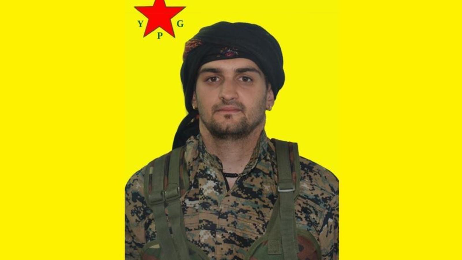 S.P.L. / YPG