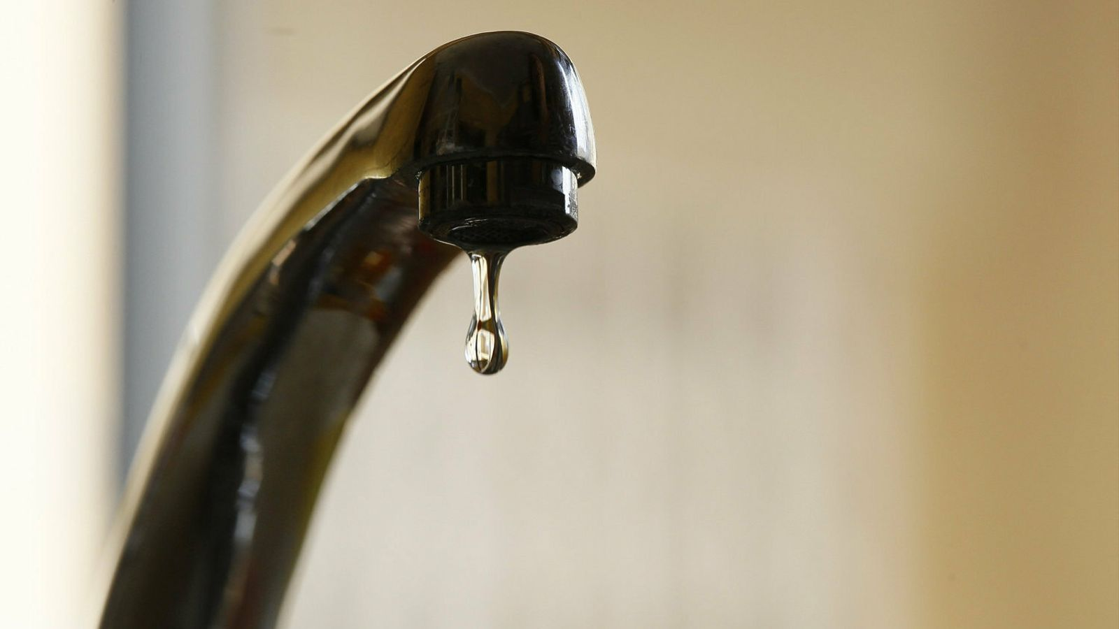 El Govern s'oposa a transferir les competències d'aigua als consells