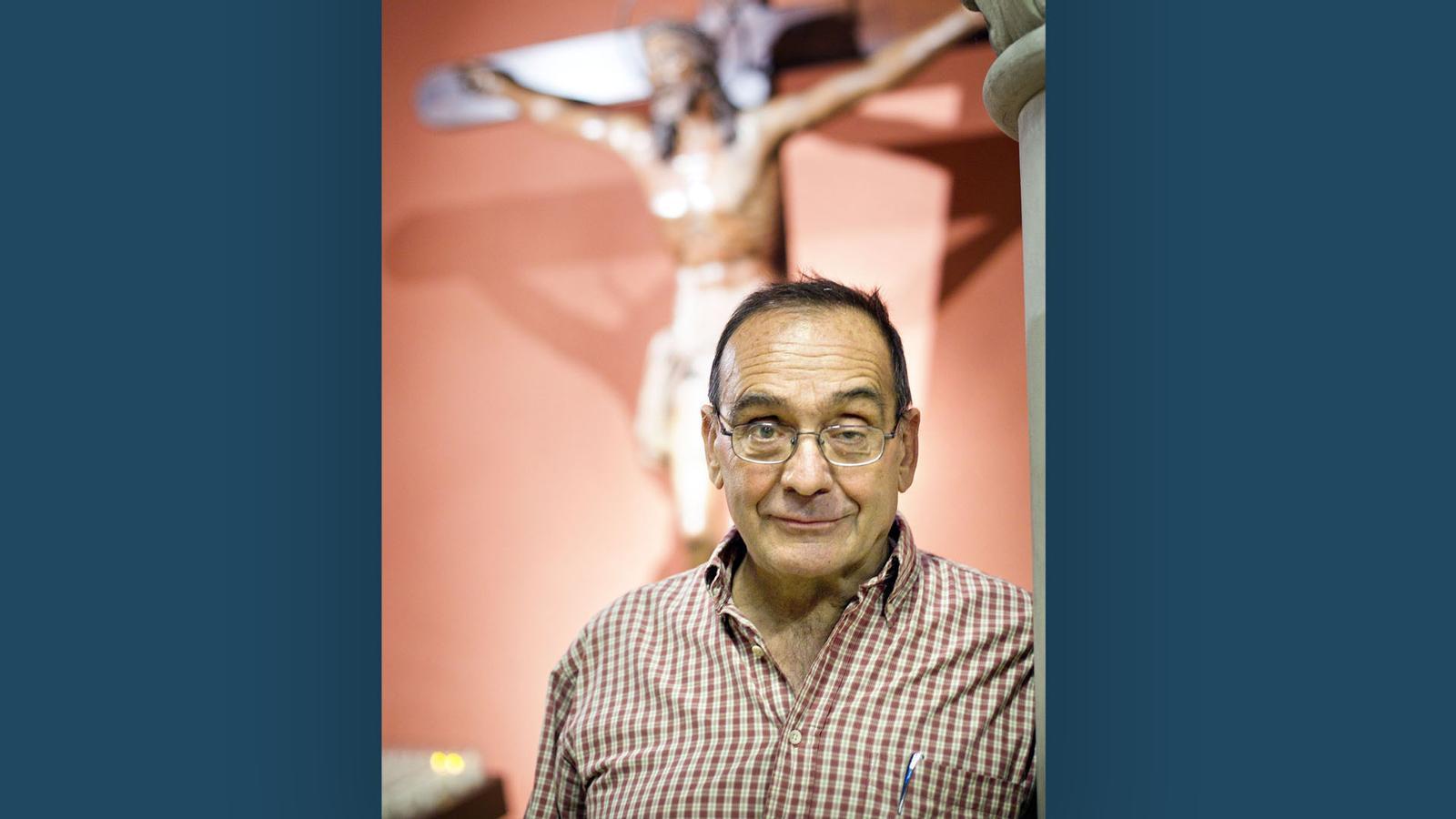 Què diu la llei de lloguers, 53.266 euros de fons reservats per espiar Bárcenas, mor el pare Manel i inaugurada la Setmana del Llibre en Català: les claus del dia, amb Antoni Bassas (10/09/2020)