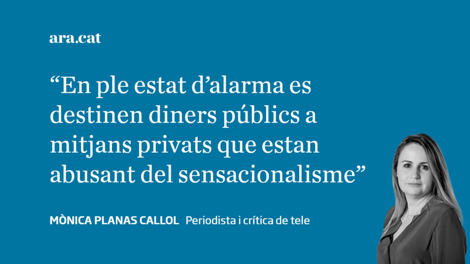 El suborn de Pedro Sánchez