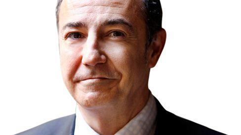 Andreu Puig