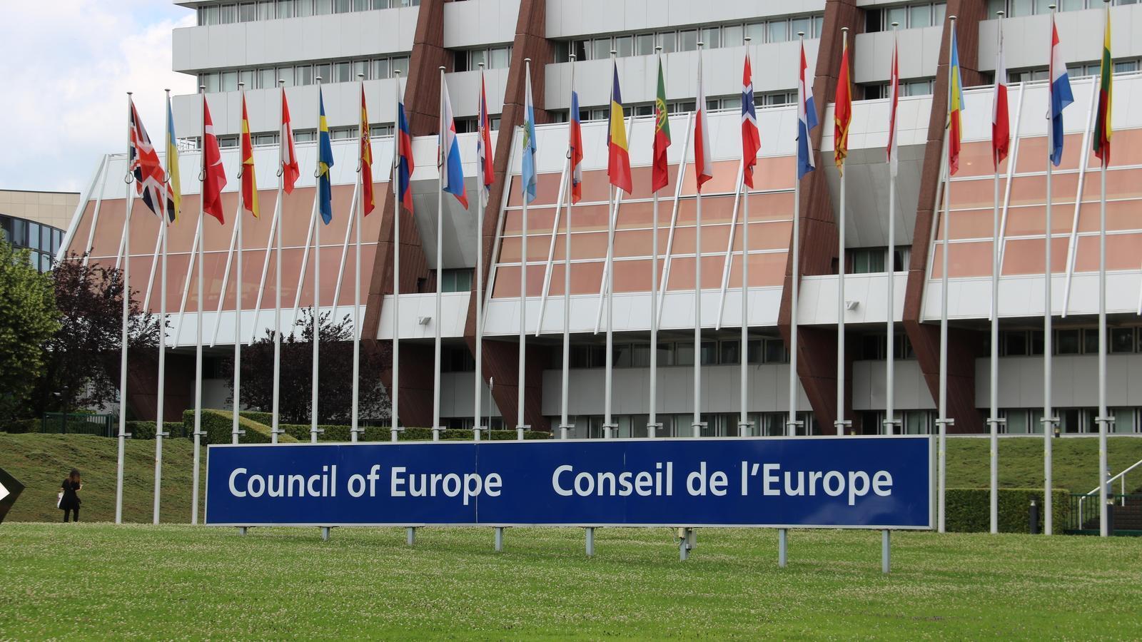 La comissària de drets Humans del Consell d'Europa, preocupada per l'actuació policial a Catalunya