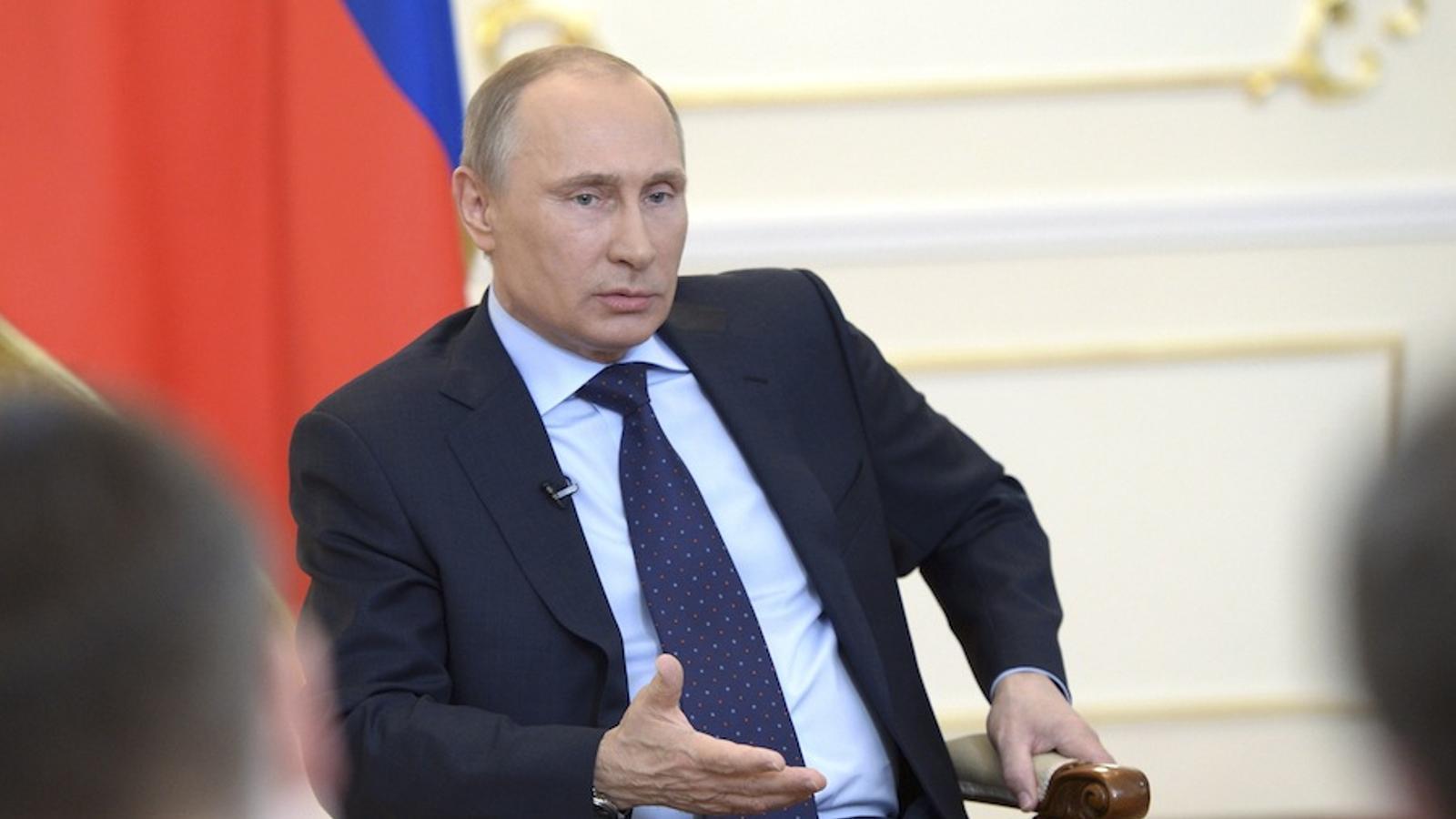 Vladímir Putin, Snowden, el Papa i Malala Yousafzai, entre els candidats a nobel de la pau 2014