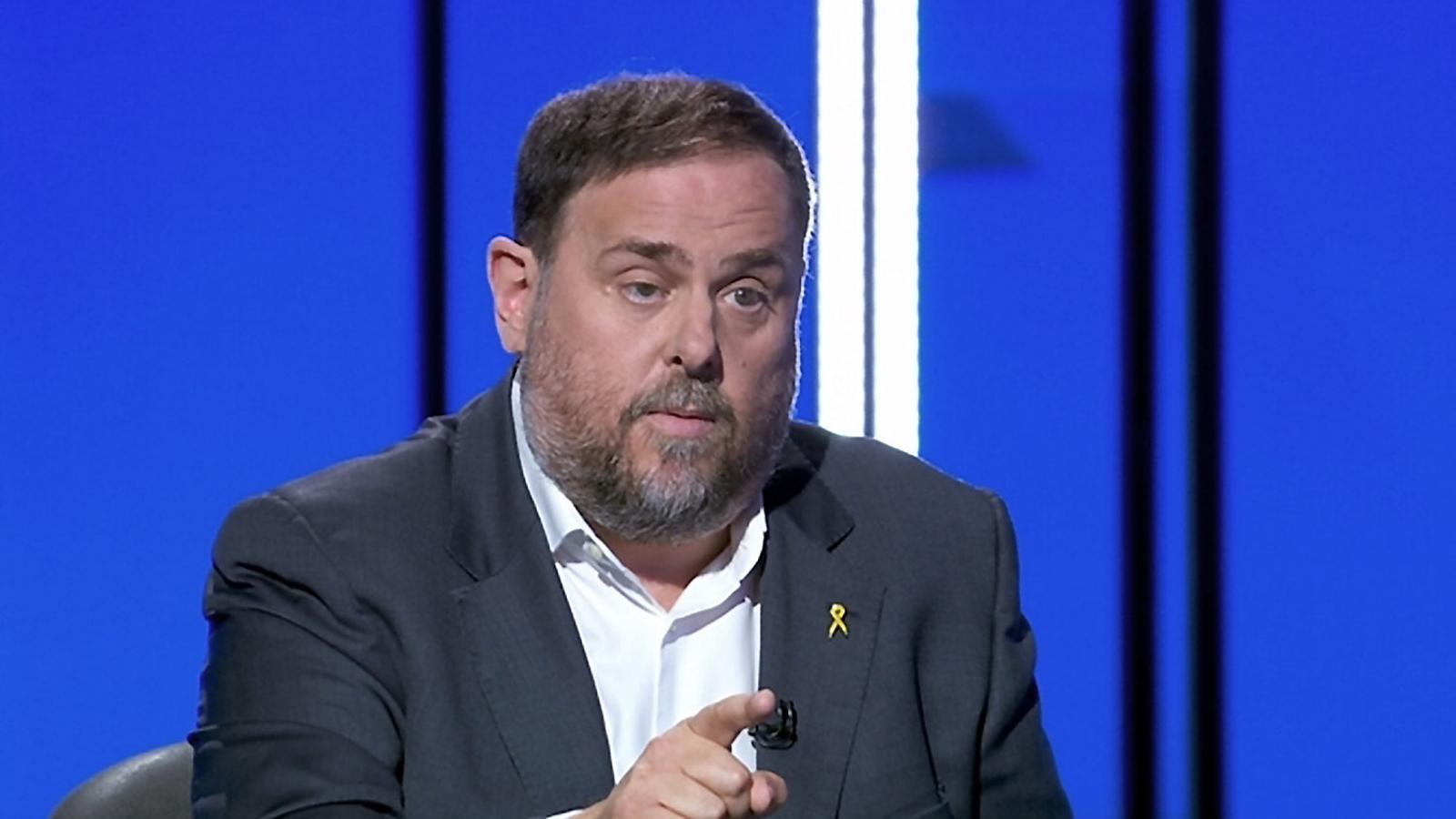 TV3 amarra el juliol, però segueix perdent marge