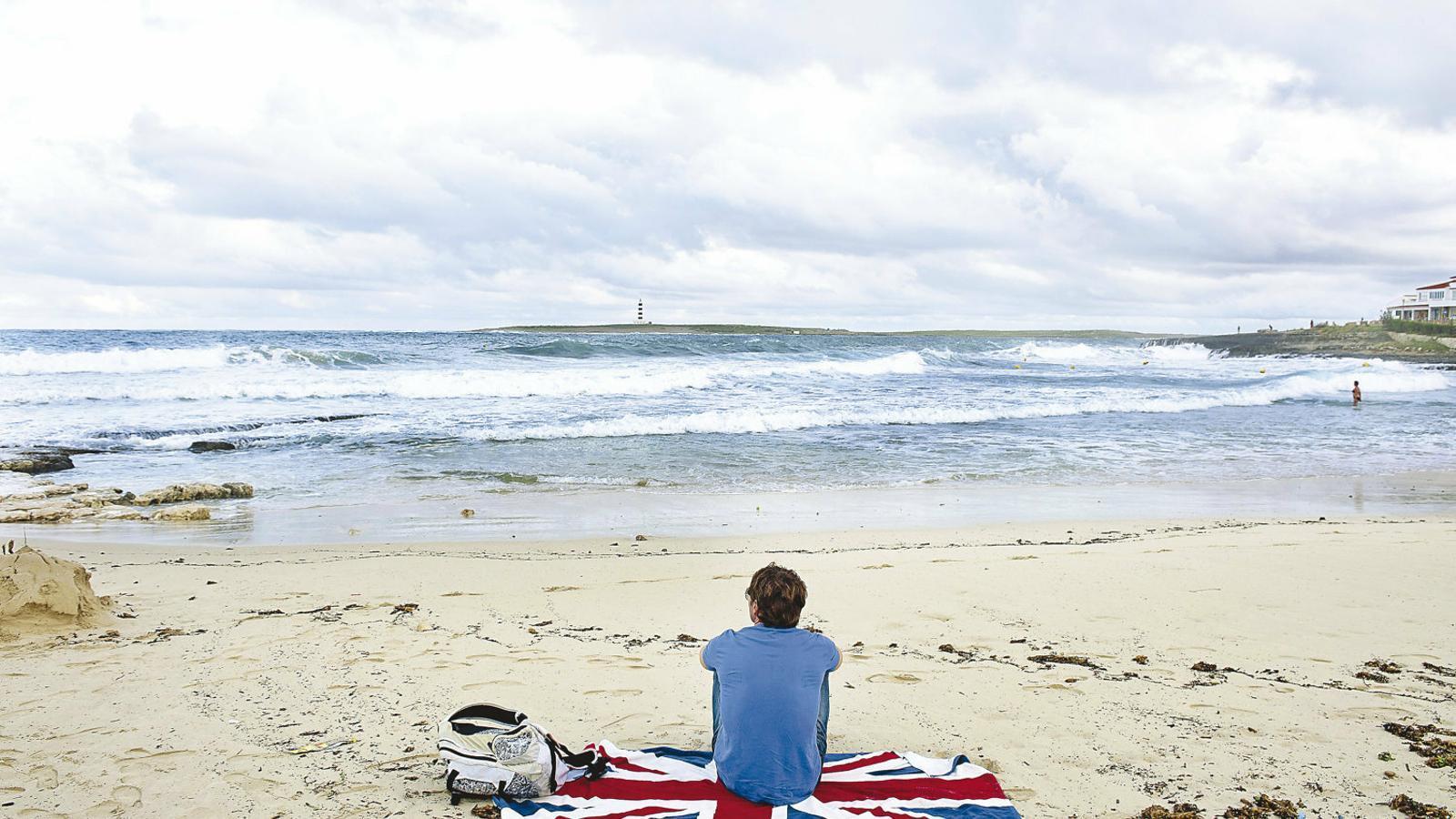 Thomas Cook empeny les Balears cap a un nou model turístic
