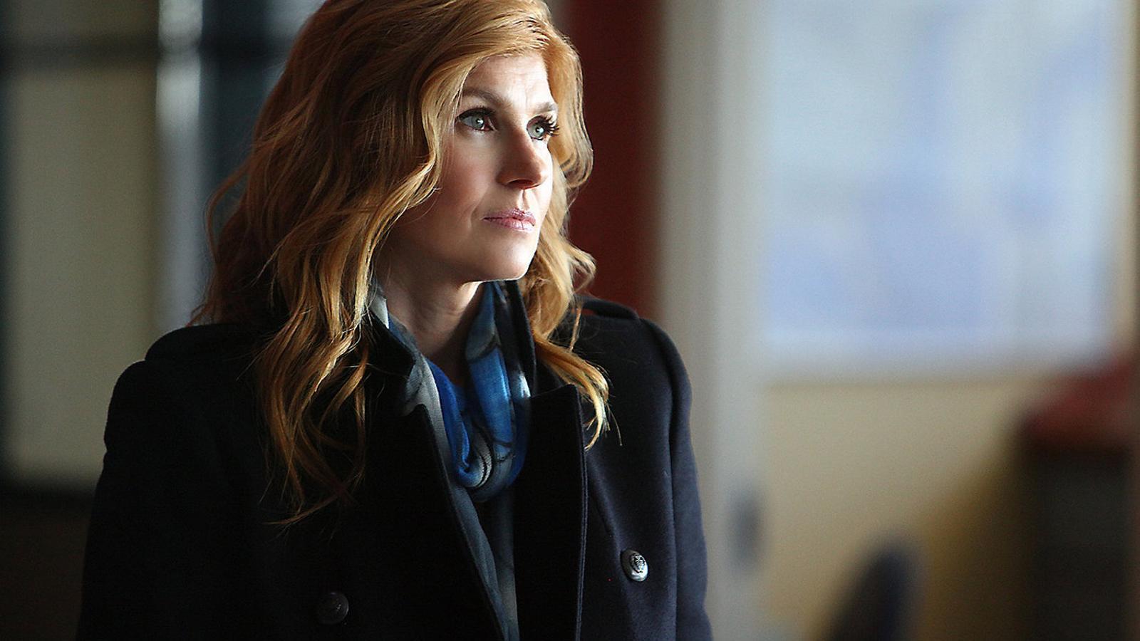 L'estrena de la sèrie 'Nashville' sacseja les tardes de TV3