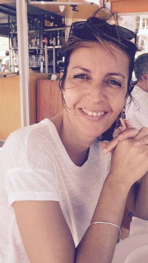 Laia Delriu