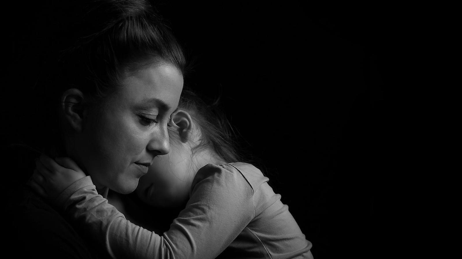 Els experts recomanen als pares que no tinguin por de prendre decisions pels seus  fills i que eduquin sabent dir no quan cal als nens.
