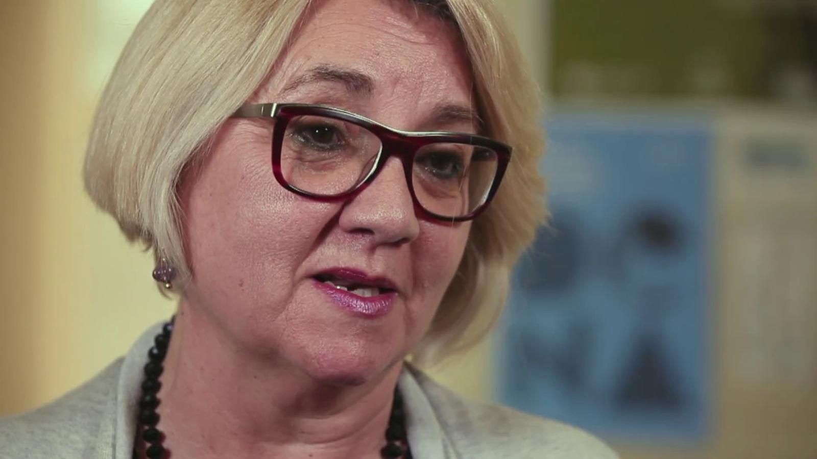 Vídeo 'Sos català a la justícia' (3)