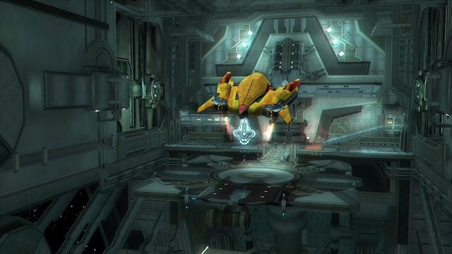 Metroid Other M 02.jpg