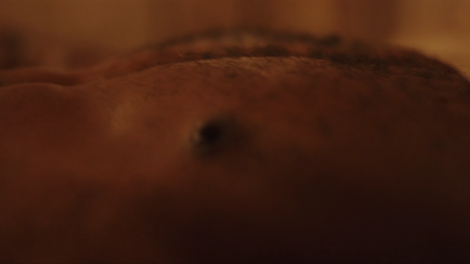 Tràiler del film d'Erika Lust 'XConfessions'