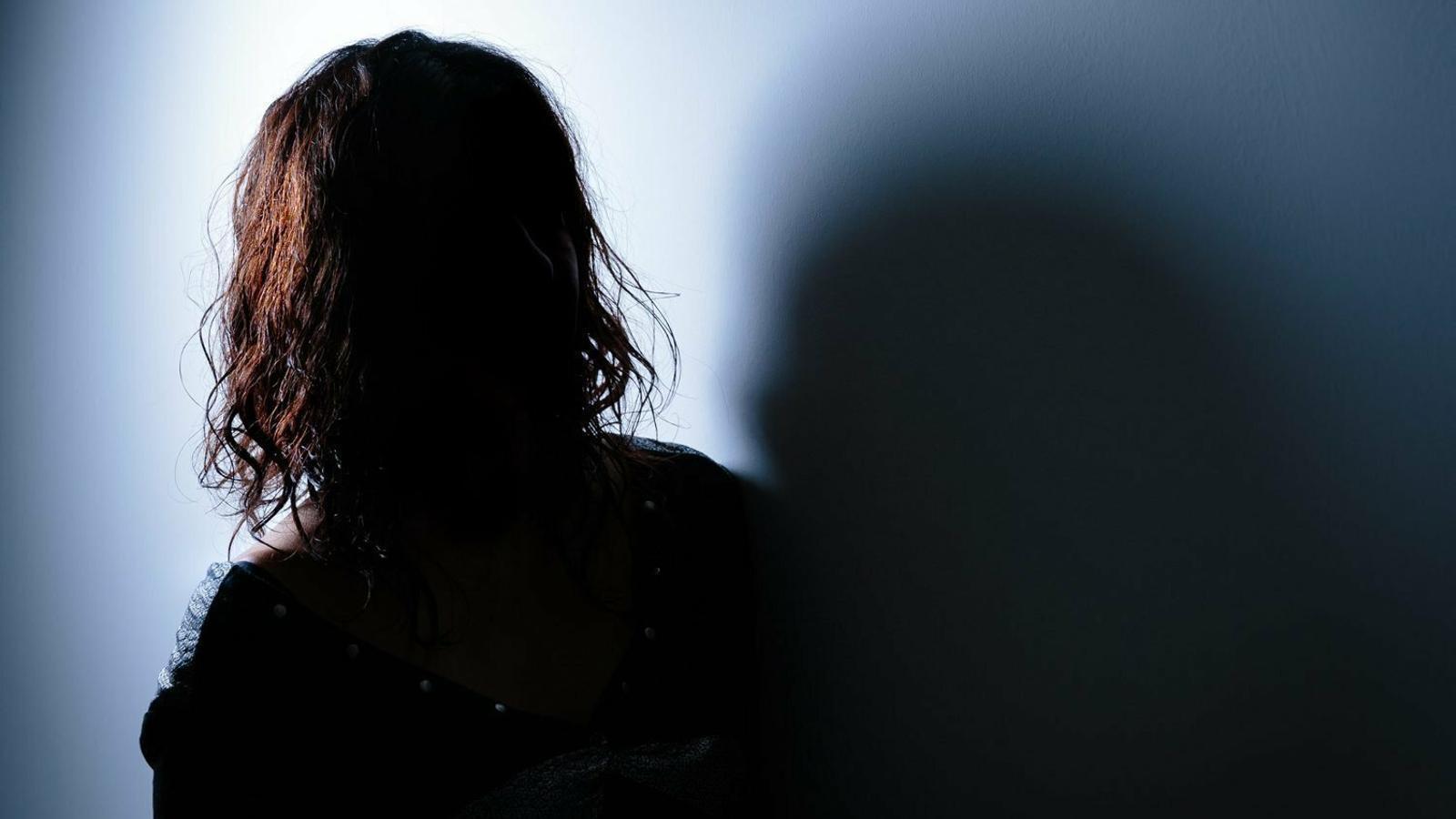 Balears registra la taxa més alta d'Espanya de víctimes de violència masclista