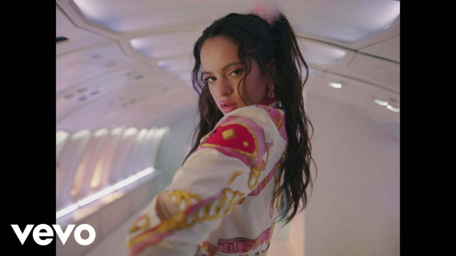 Les sis cançons més escoltades del 2019 són en espanyol