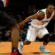 NBA2K12_ChrisPaul2.jpg