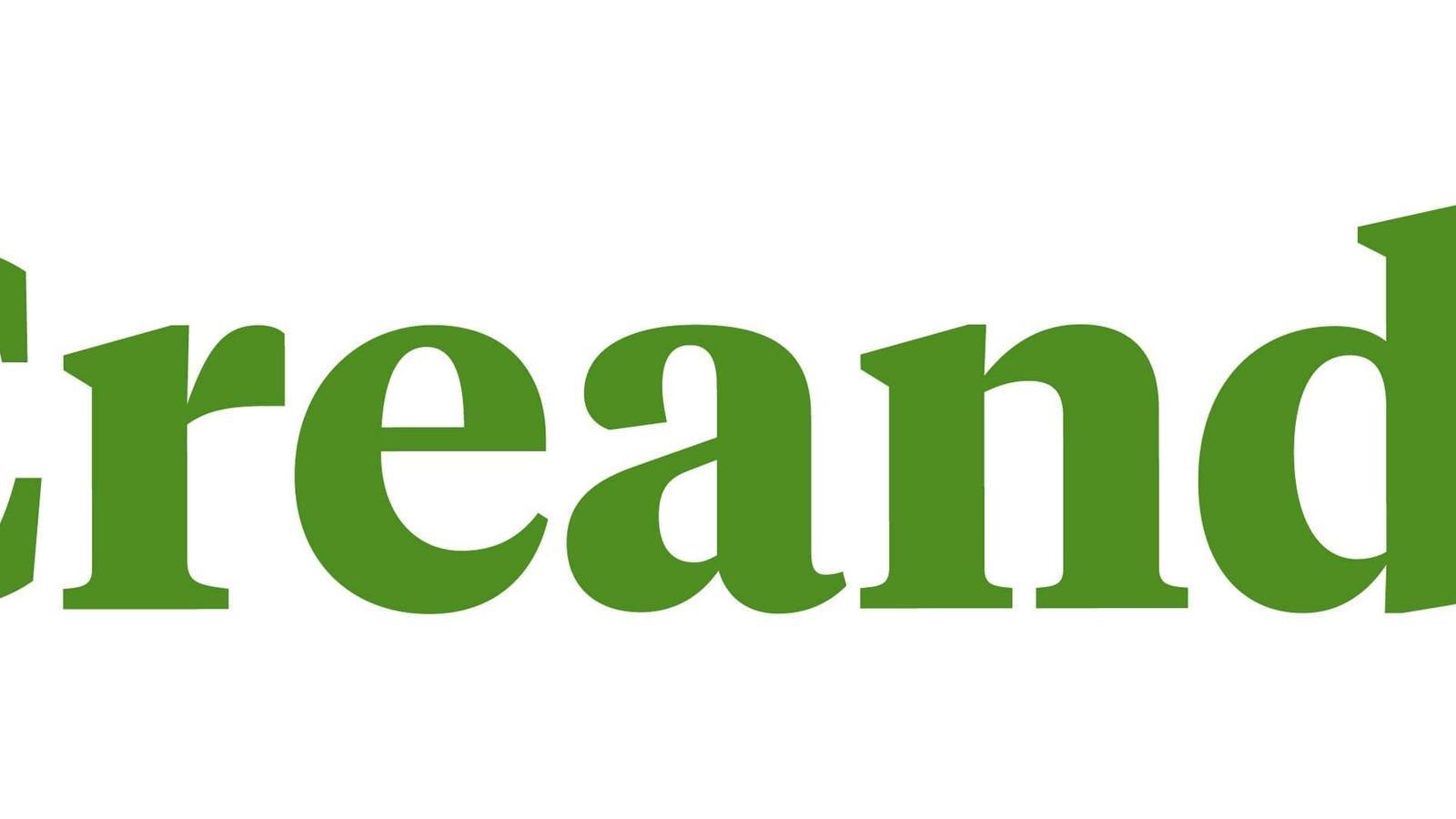 Logotip de la marca. / CRÈDIT ANDORRÀ
