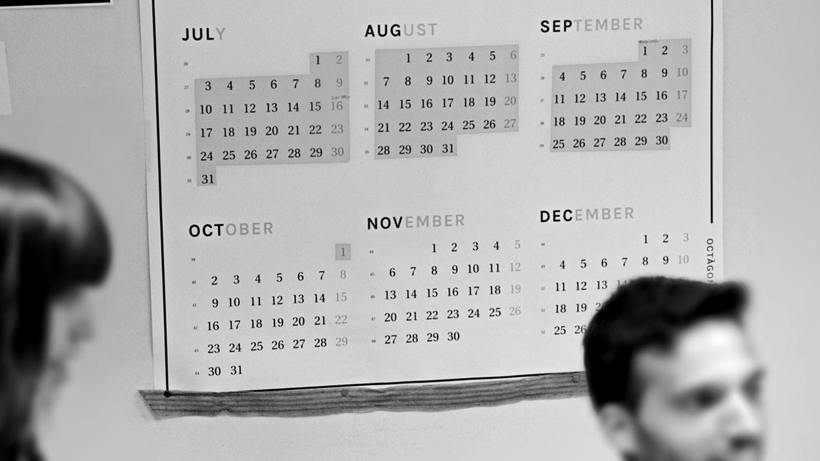 L'anàlisi d'Antoni Bassas: 'Falten tres mesos'