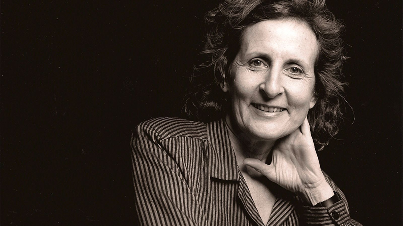 Mor Trisha Brown
