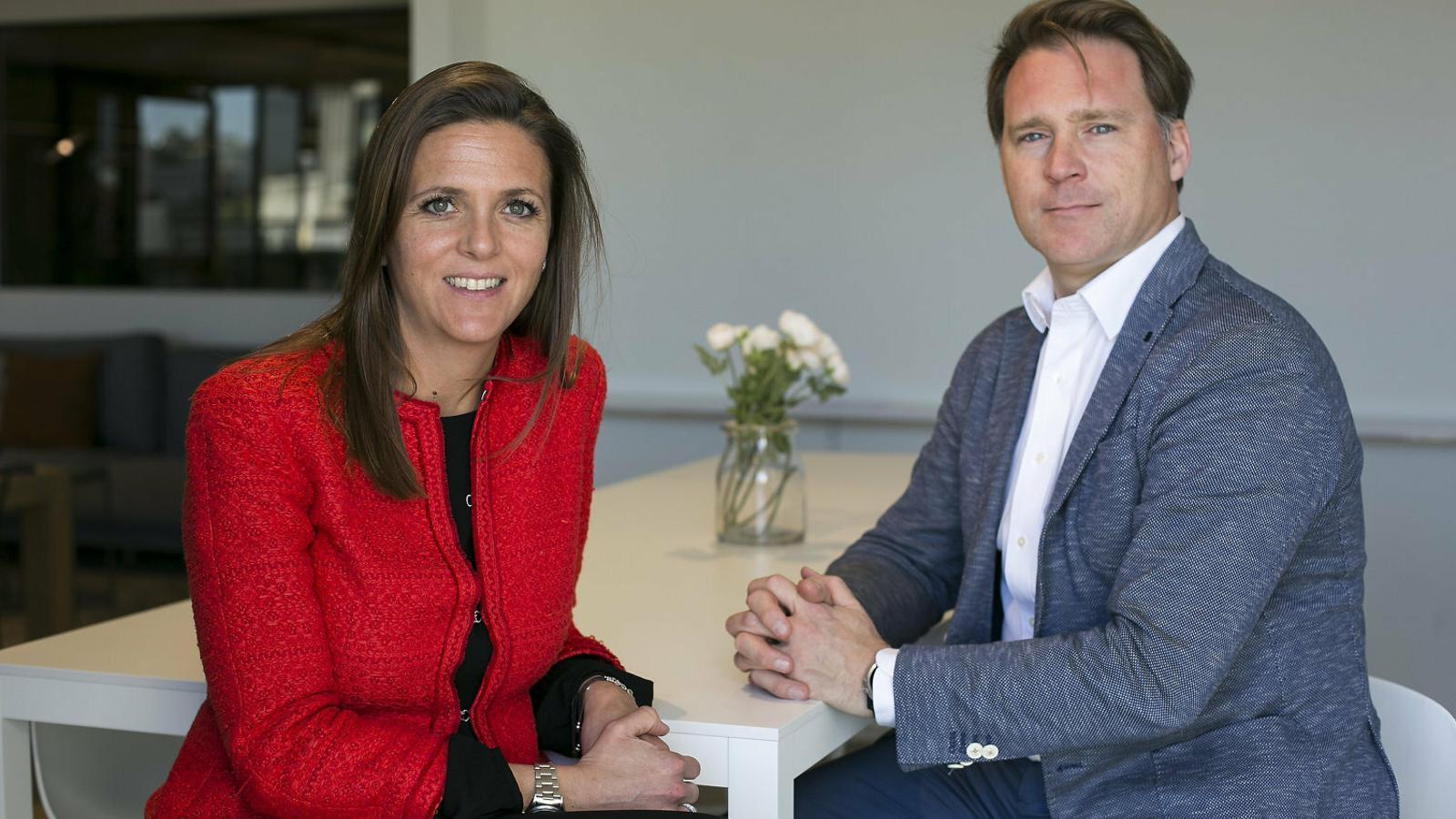 Sabadell-Asabys i Alta Life Science lideren una ronda d'un milió d'euros  per a INBRAIN