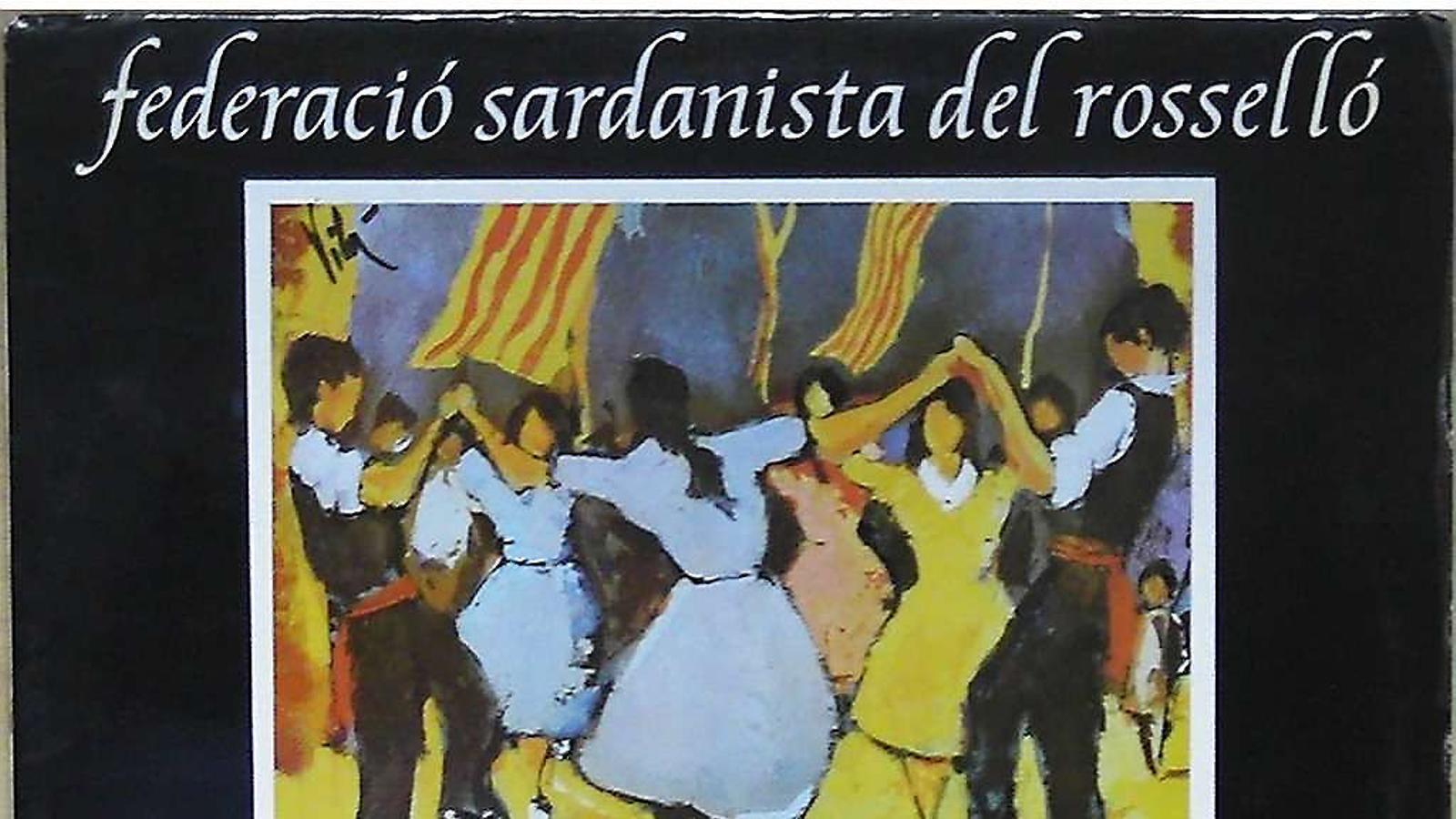 La sardana al Rosselló (1962)