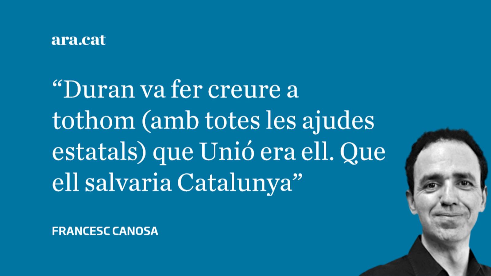 Josep Miserachs i Duran i Lleida