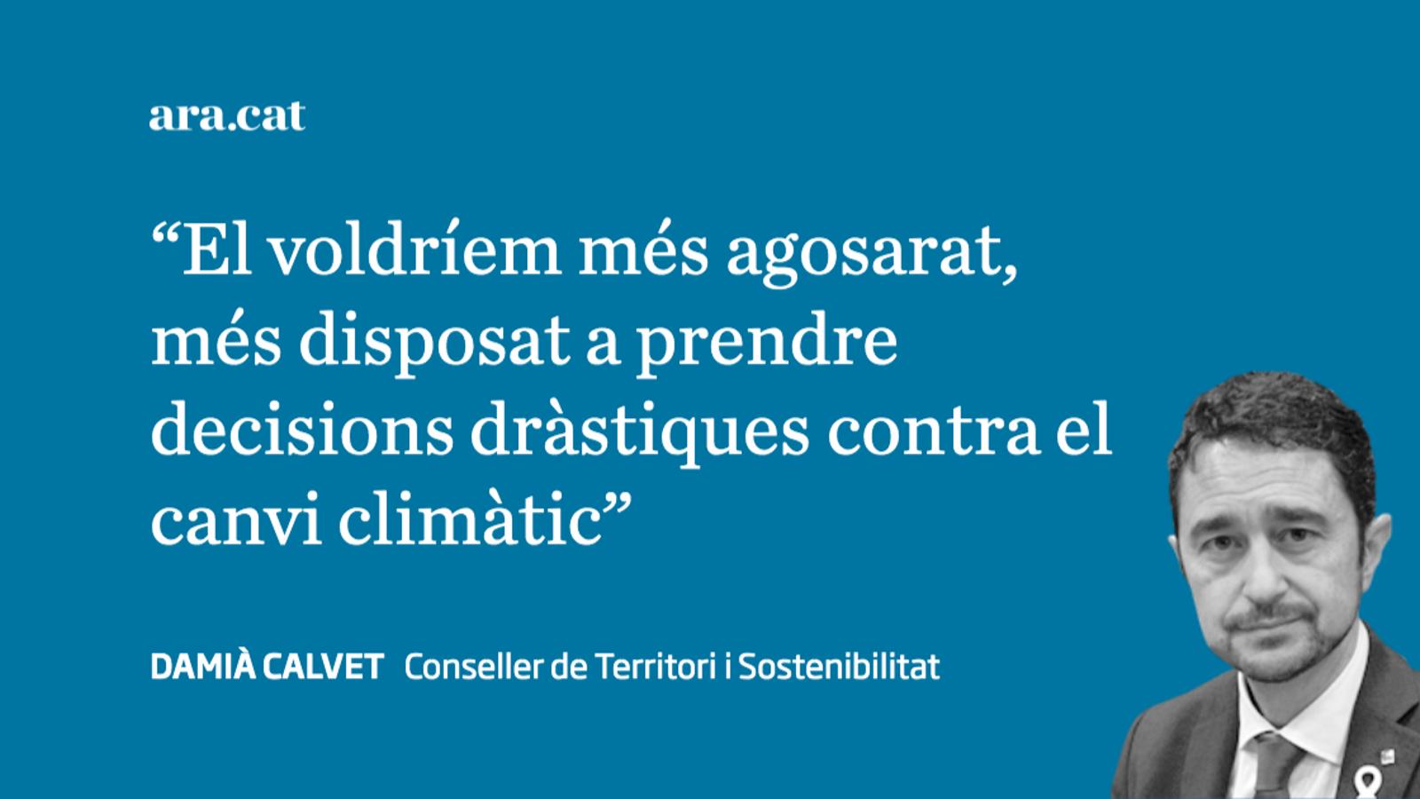 Per una agenda climàtica i social del G-7