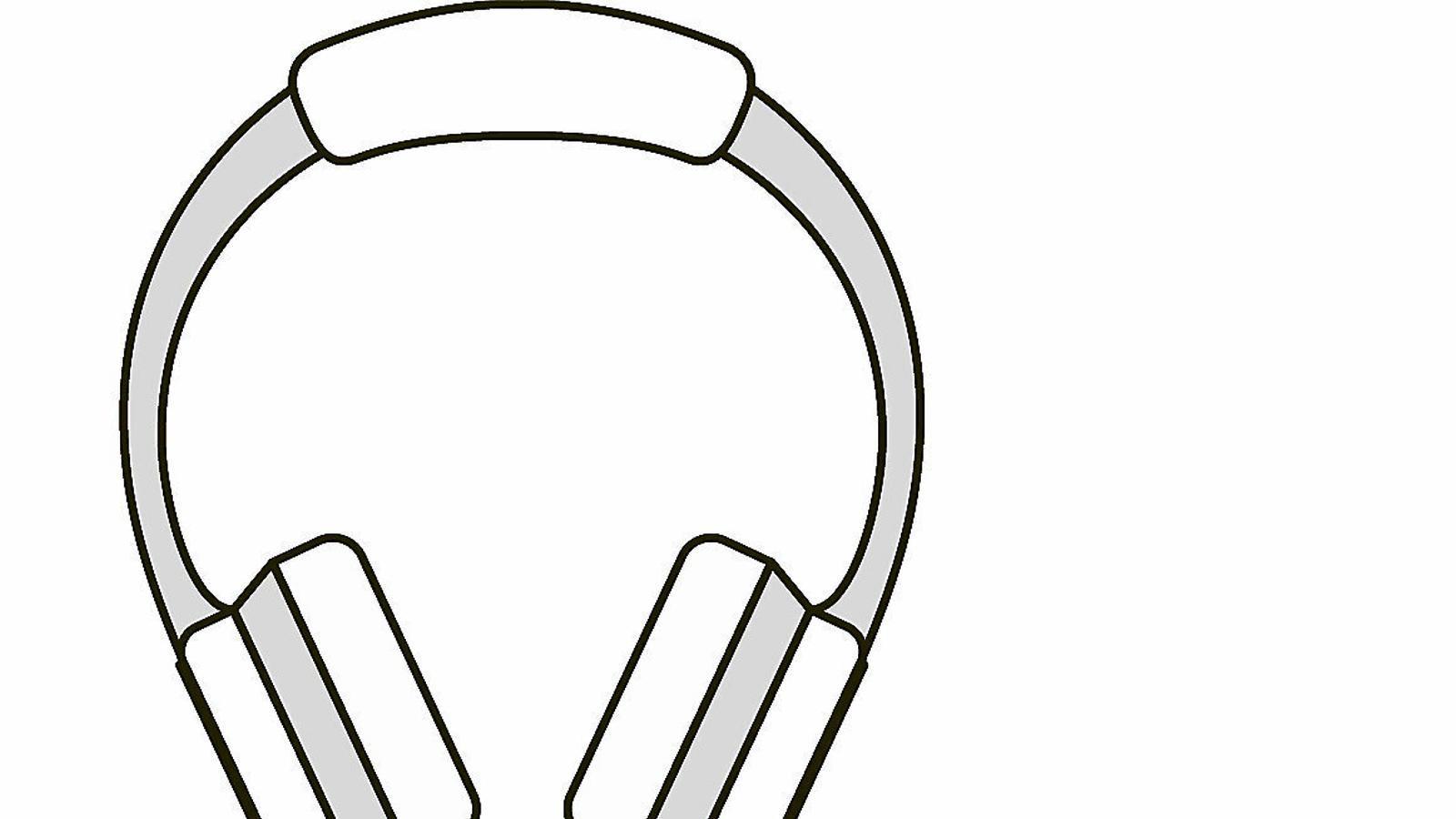 Els audiollibres, un fenomen creixent