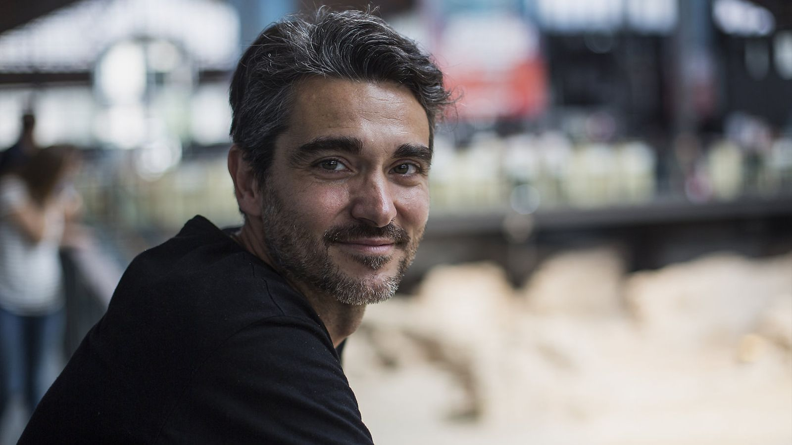 El 'blockchain' Alastria supera els 300 socis i arriba fora d'Espanya