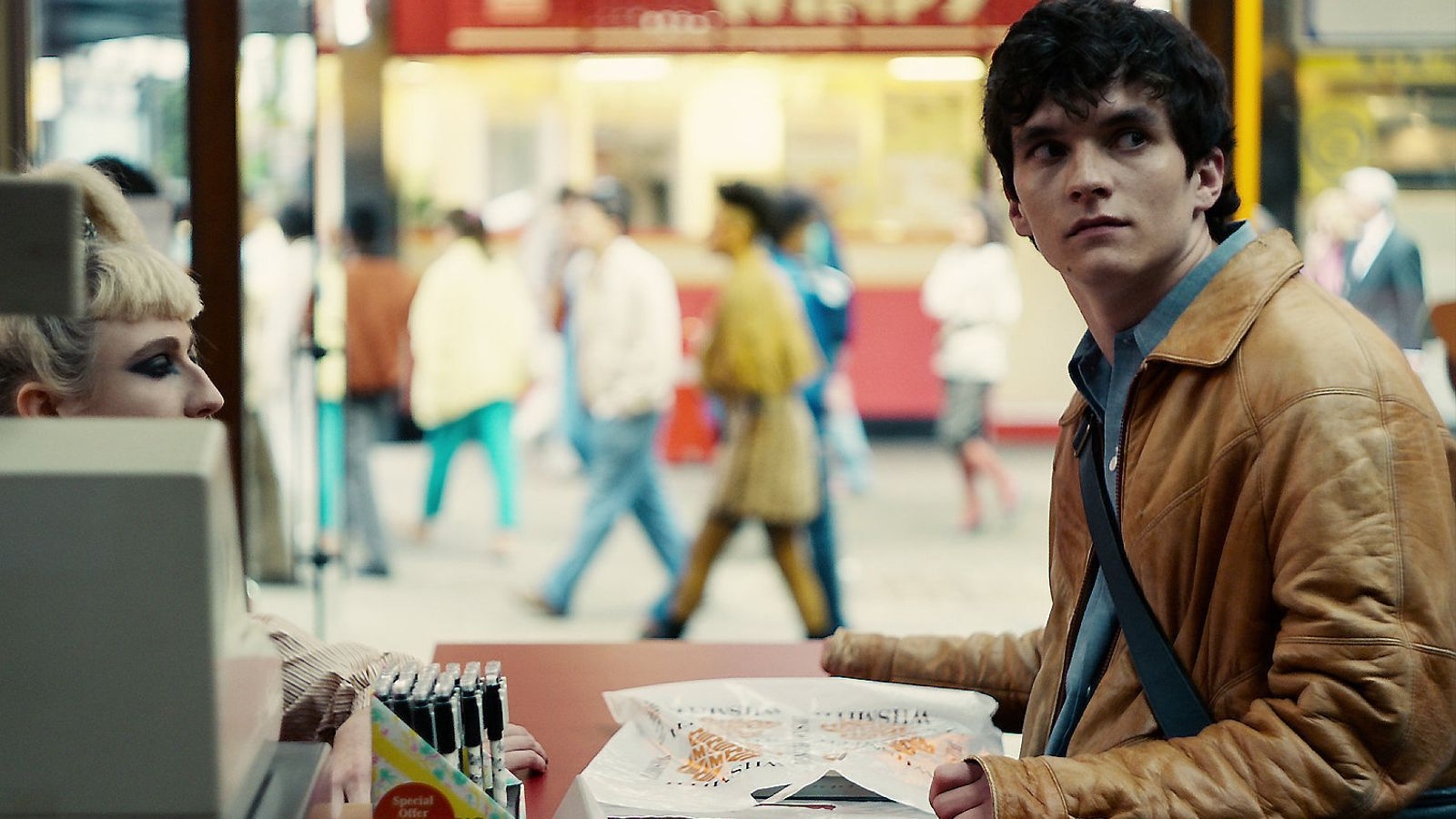 L'editorial de 'Tria la teva aventura' denuncia Netflix per 'Bandersnatch'