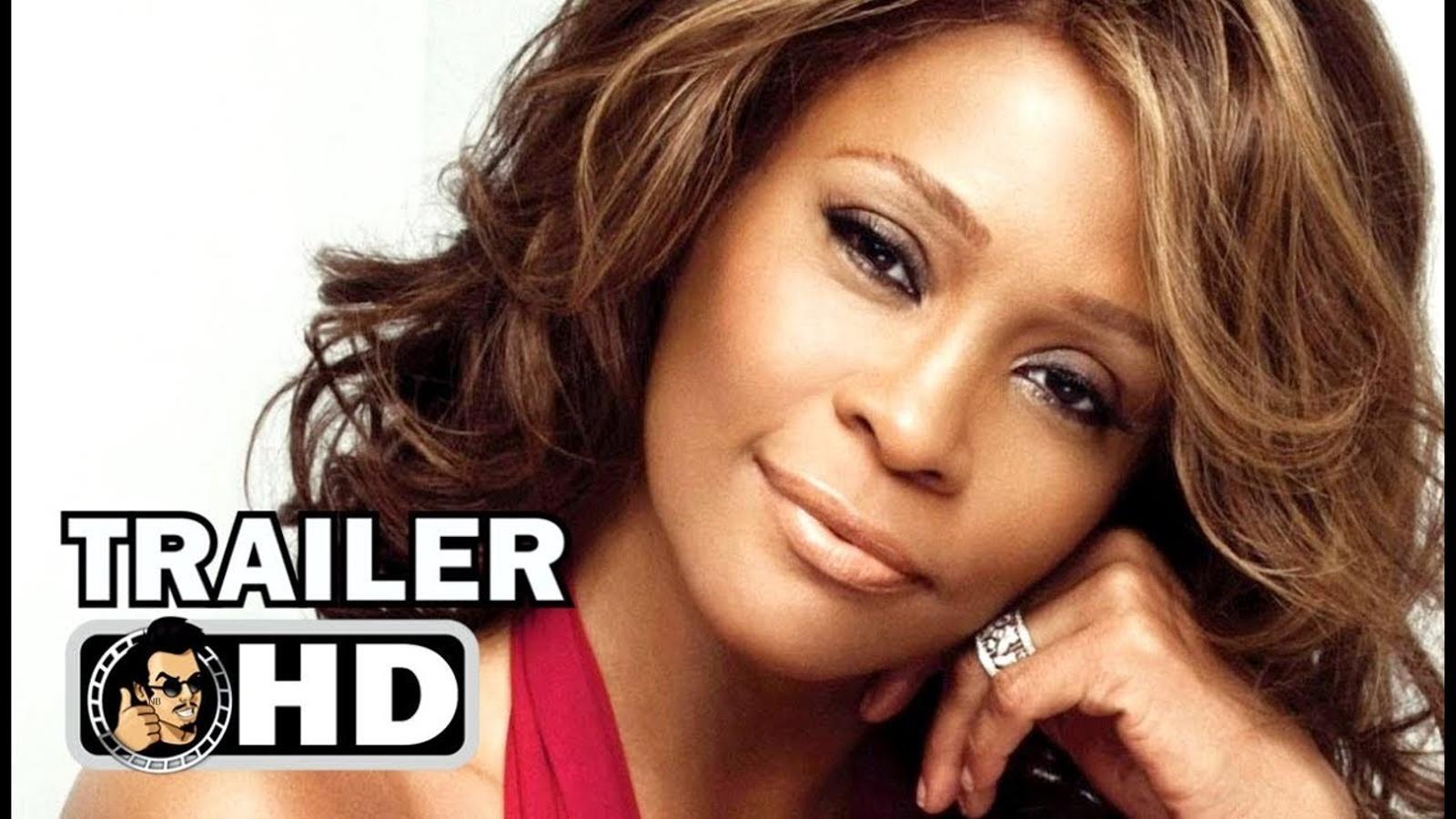 Tràiler del documental 'Whitney'