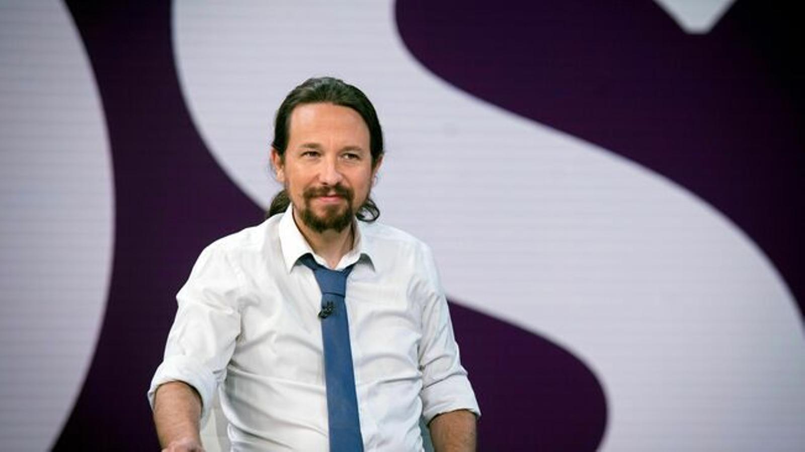Unides-Pablo-Iglesias-entrevista-Antena_2297780333_65084996_651x366