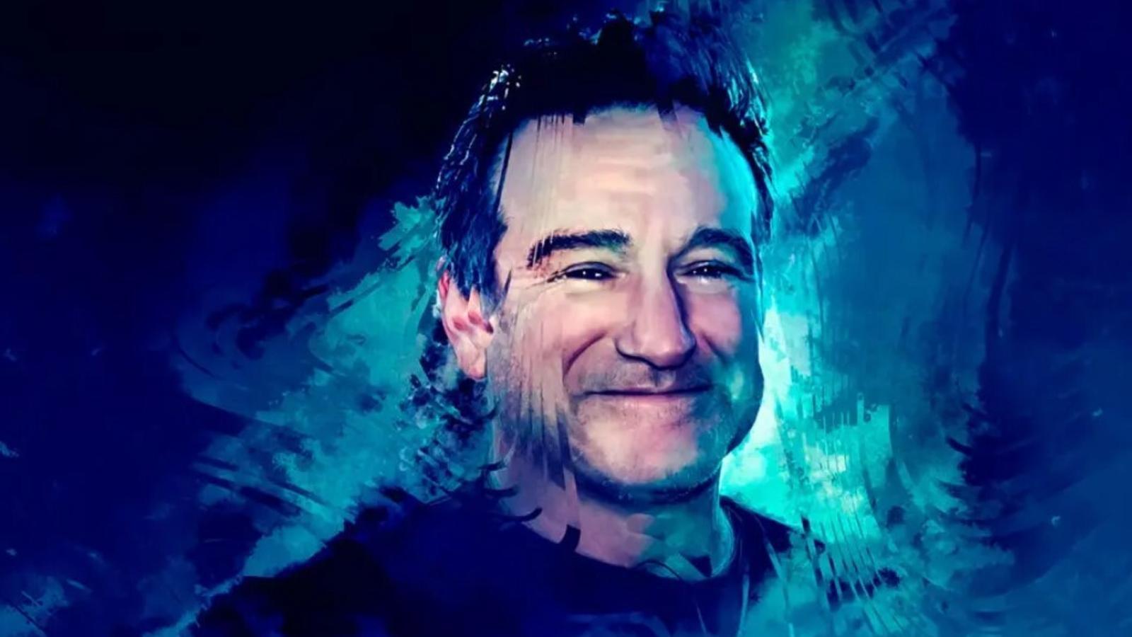 El documental sobre la mort de Robin Williams i les altres estrenes destacades de la setmana