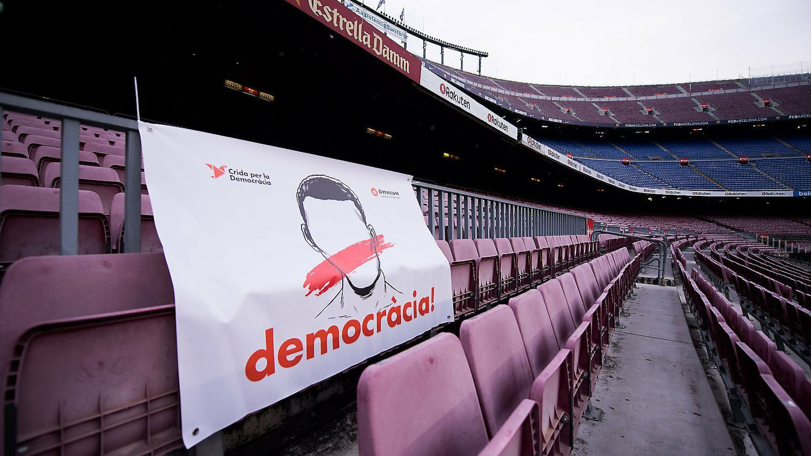 El Barça, fidel a si mateix
