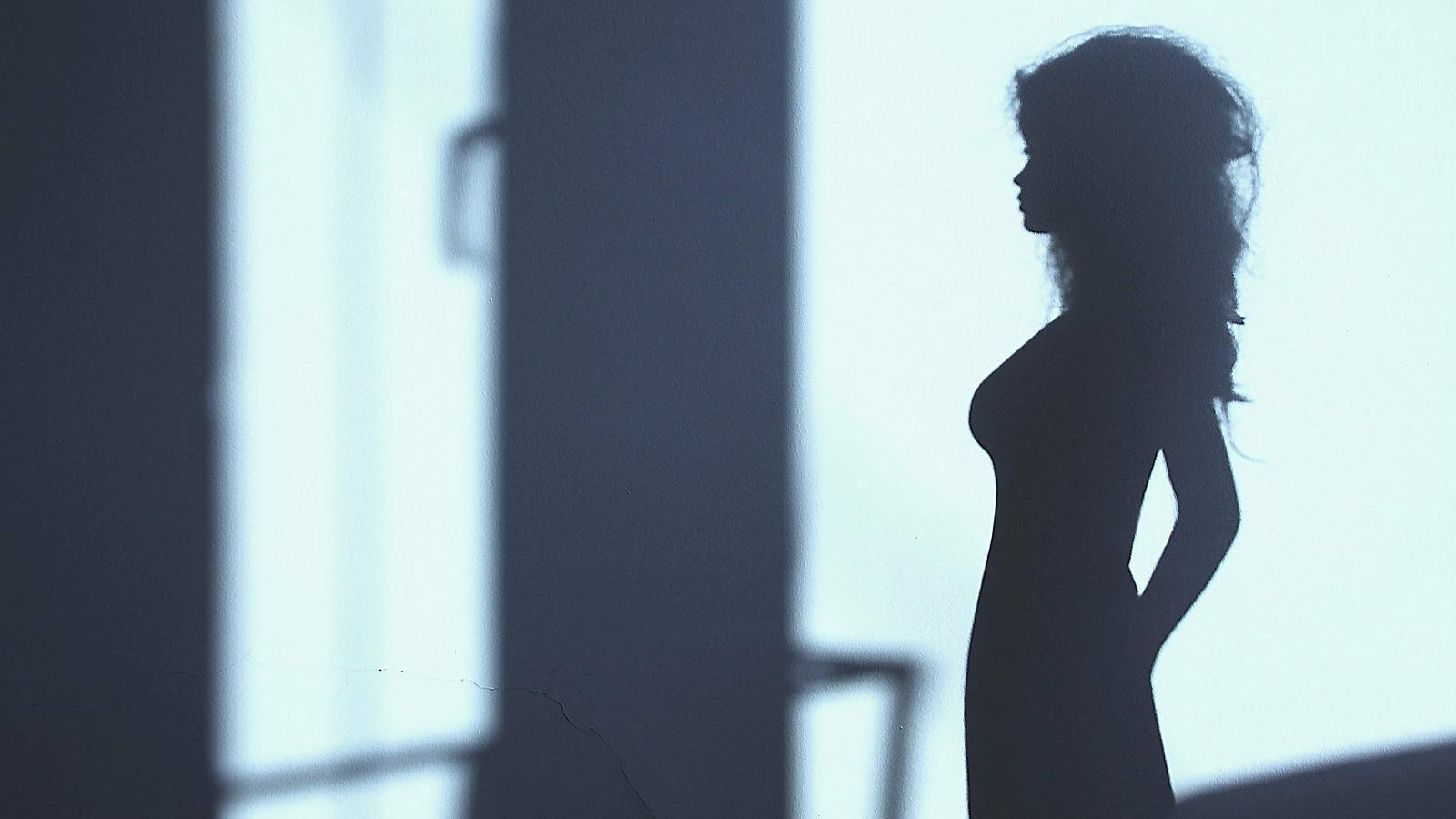 Prostitució de menors: una realitat silenciada a les Balears
