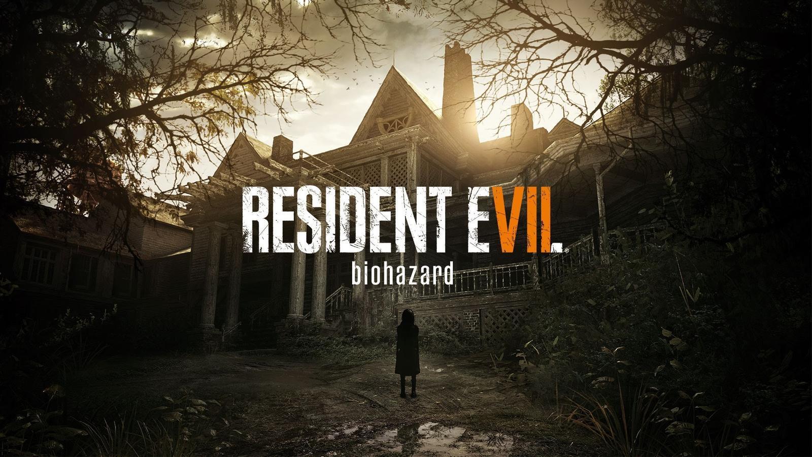 Resident Evil 7, una de les novetats presentades per Sony durant la fira de l'E3