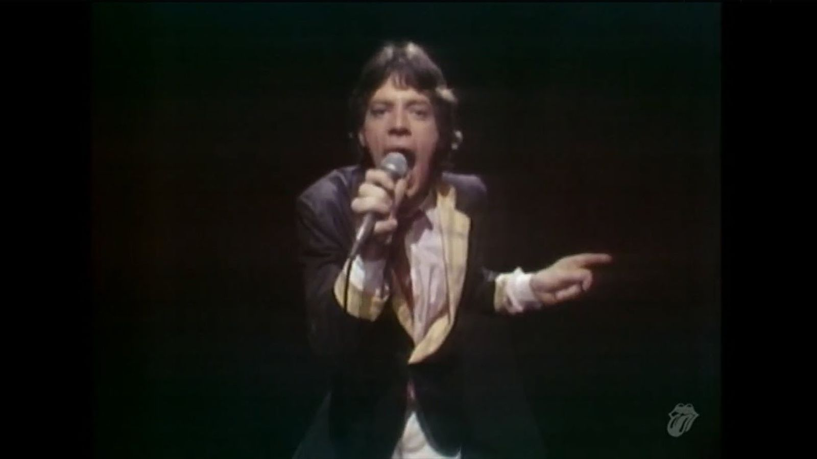 'Miss you', dels Rolling Stones