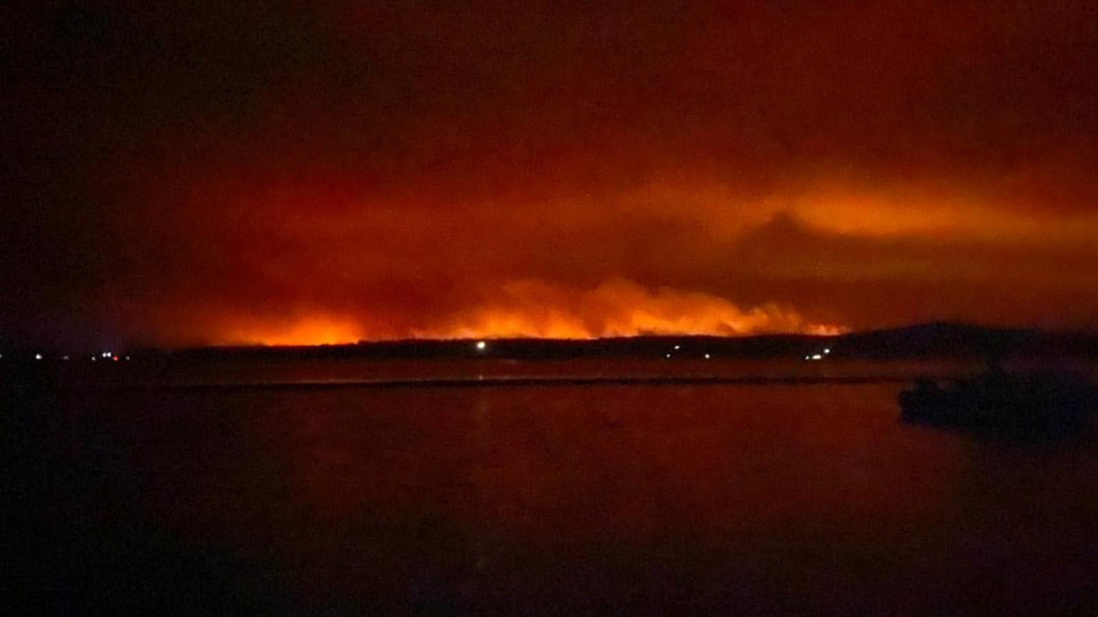 Claus per entendre els devastadors incendis a Austràlia