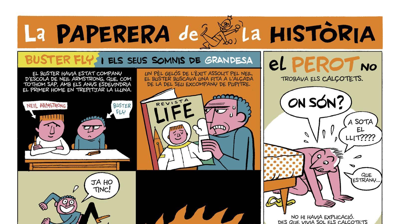 La paperera de la història (4)