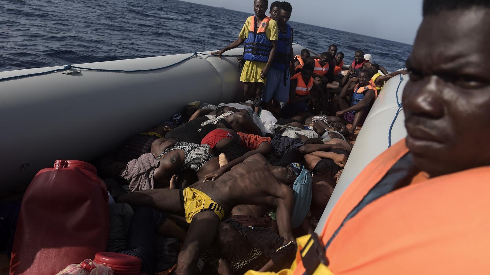 REFUGIADOS-UE II - Página 2 Minim-vintena-morts-avui-Mediterrani_1663043860_34457154_651x433