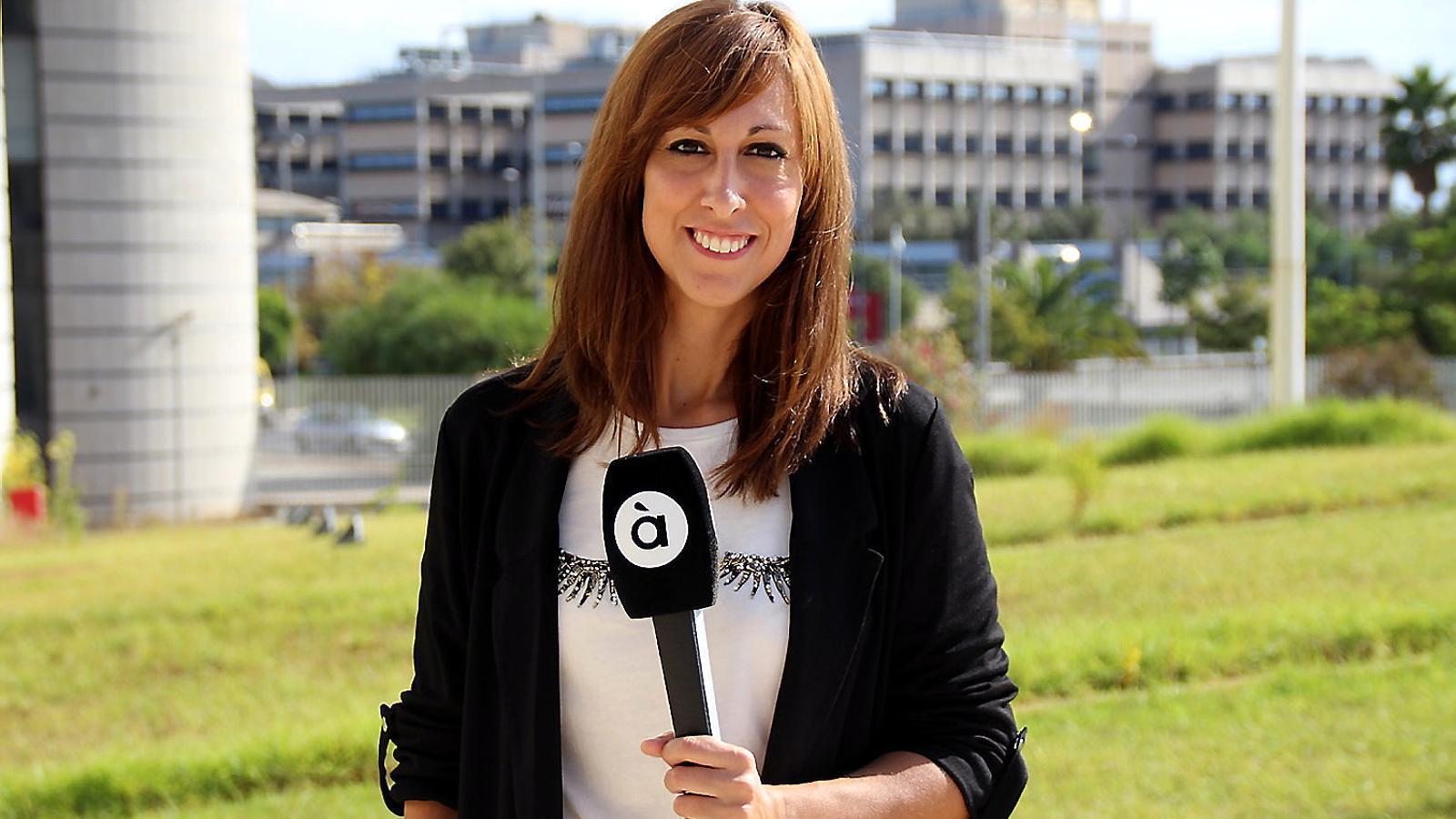 La nova ràdio valenciana trencarà el silenci al desembre
