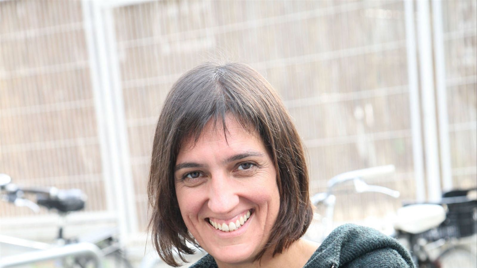 Marta Grau / ROSA DELS VENTS