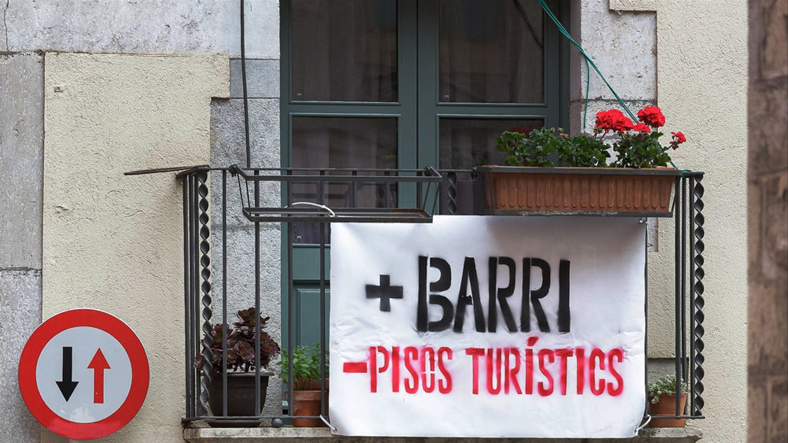 El turisme esportiu i familiar no s problem tic - Pisos barri vell girona ...