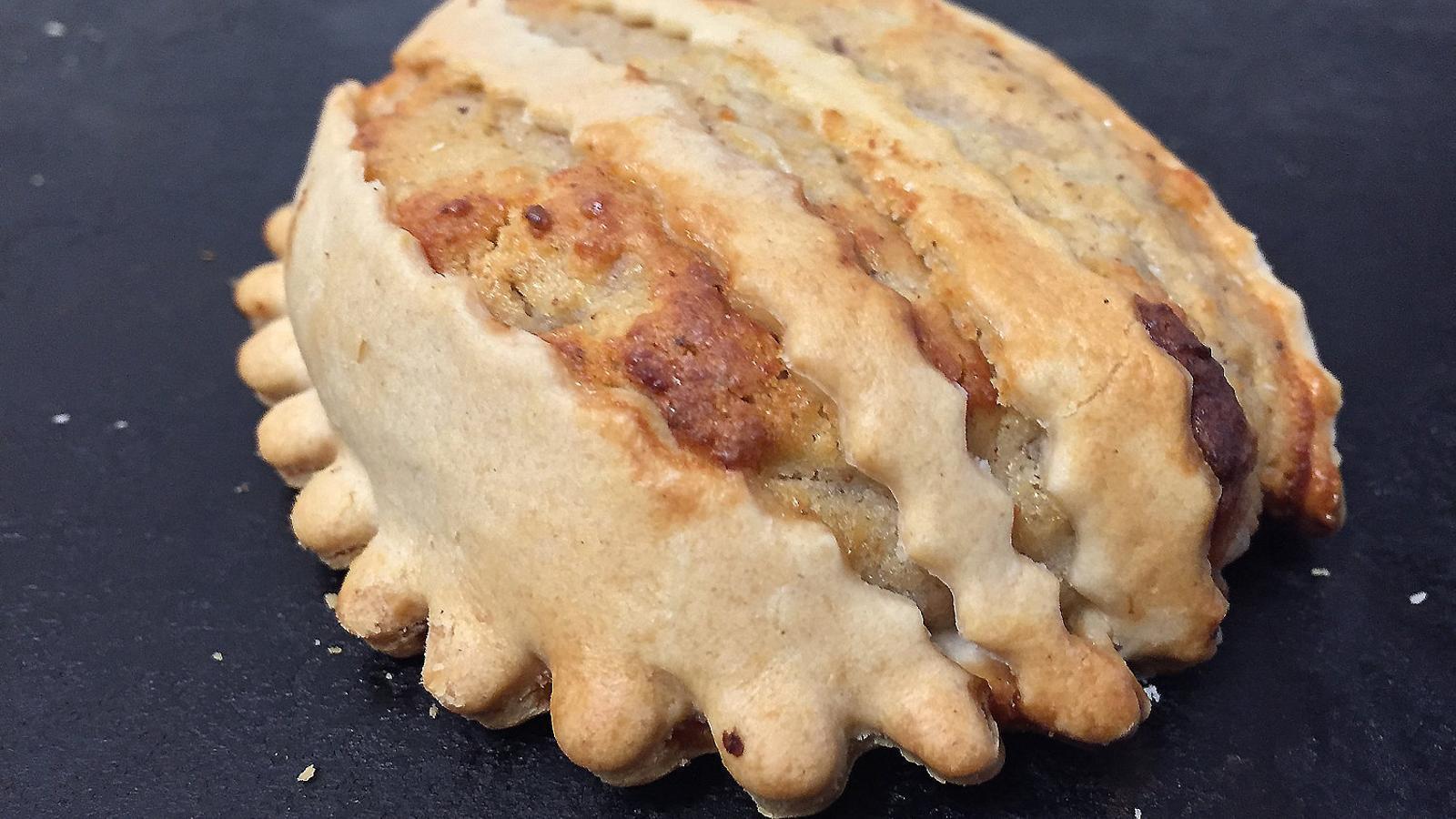 El llegat de la cuina sefardita a Menorca