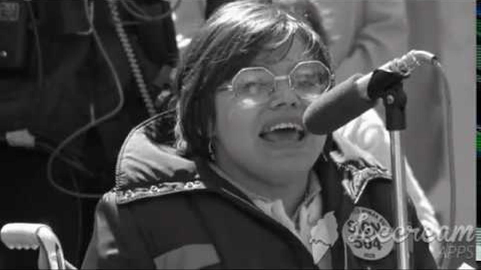 Tràiler del documental 'Campamento extraordinario'