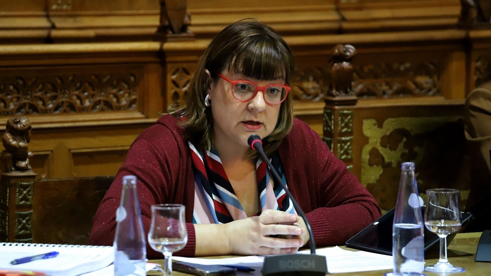 El Consell de Mallorca retalla 6,5 milions a Cultura pel covid-19