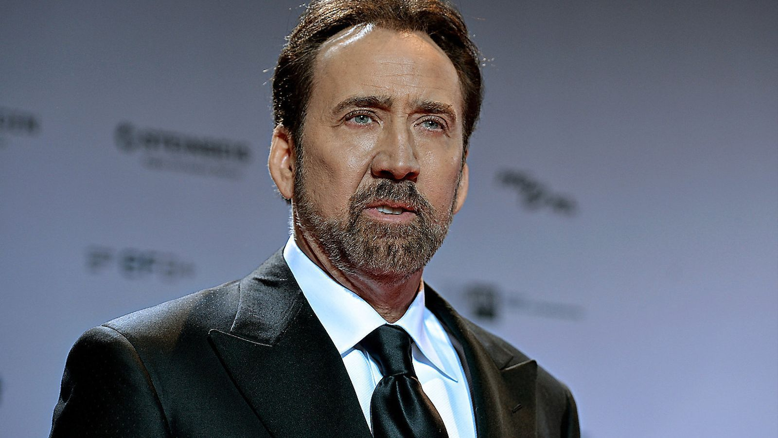 Nicolas Cage passejarà carisma icònic a Sitges