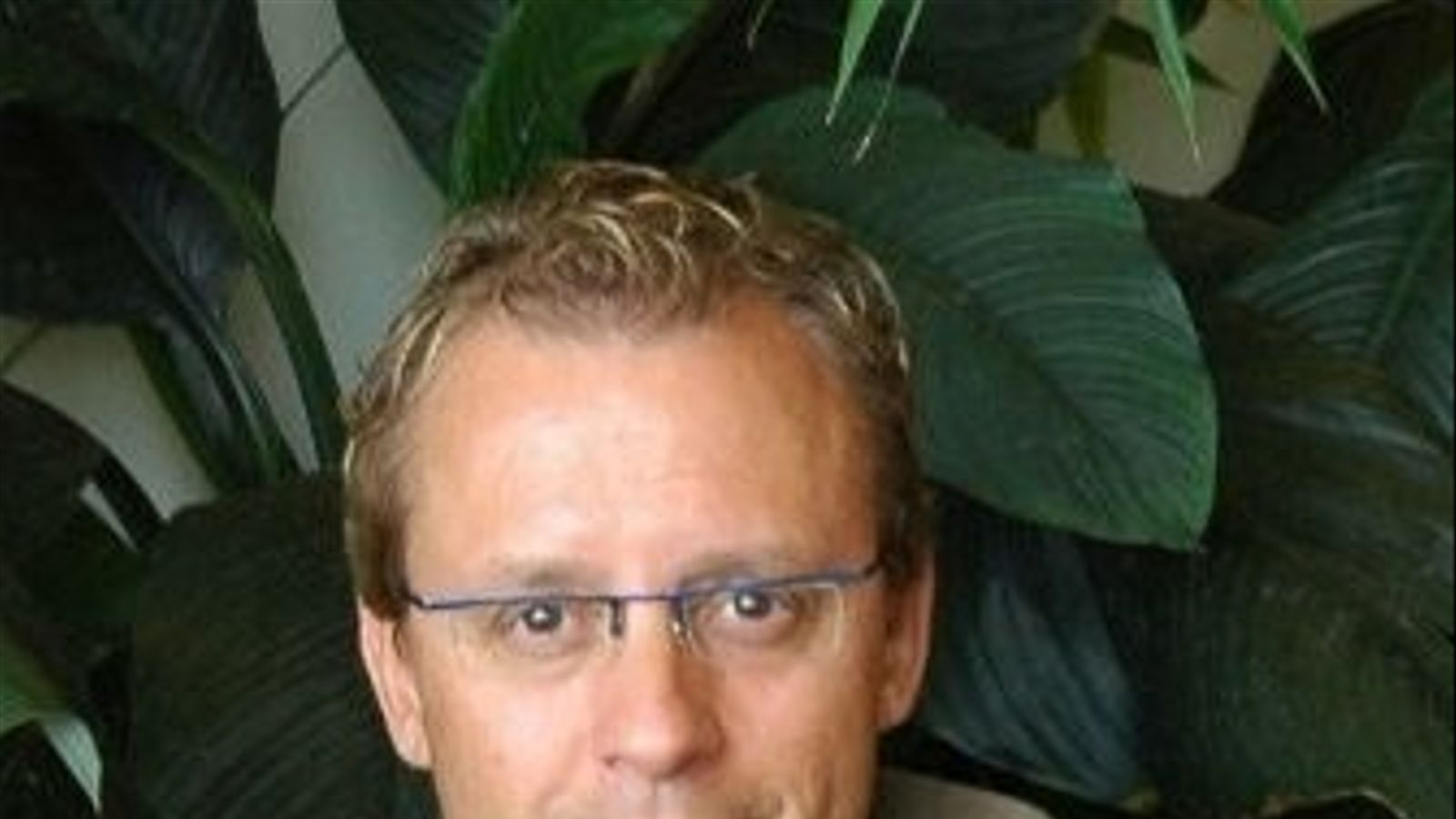El Consell Executiu proposarà Jorge Fernández del Valle com a coordinador de la comissió d'experts en el consell rector de l'IMAS del proper dilluns